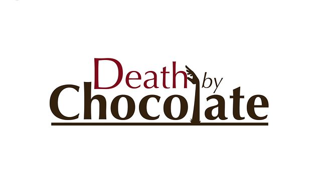 death-by-chocolate